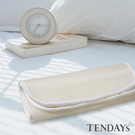 涼墊-TENDAYs 立體蜂巢透氣網(枕...