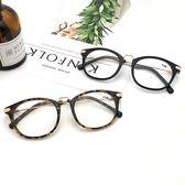 老花眼鏡 時尚復古老花 超輕盈 男女精品老花 高硬度耐磨鏡片 配戴不暈眩