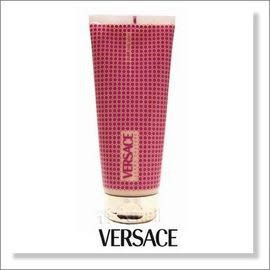 Versace Jeans Couture Glam 迷人之星身體乳 200ML