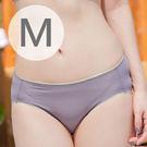 0422配褲-灰-M