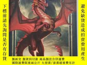 二手書博民逛書店Monsters罕見and Creatures: A Young Adventurer s GuideY191