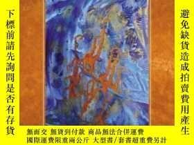 二手書博民逛書店Synesthesia罕見And The Arts-通感與藝術Y436638 Dani Cavallaro M