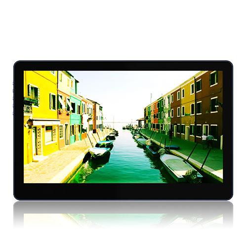 Gechic 給奇 On-Lap 1503I 15.6吋 筆記型 觸控式 外接 螢幕