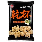 乖乖乾杯洋芋脆點-台式蔥油雞70G【愛買】