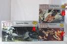【震撼精品百貨】Speeder Bike/A-Wing Fighter/Y-Wing Fighter【共三款】