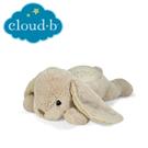 美國cloud b 星空變色夜燈-安睡小兔子 CLB7473-BB