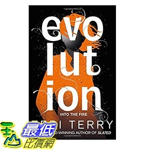 2018 amazon 亞馬遜暢銷書 Dark Matter: Evolution: Book 3