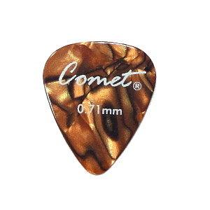 Comet 原廠進口珍珠 PICk彈片