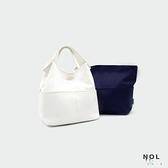 飯盒包便當袋手提帆布袋純棉防水手提日式手拎包【奇趣小屋】