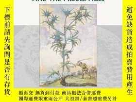 二手書博民逛書店Book罕見Of Nature In Antiquity And The Middle AgesY364682