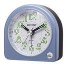 ORIENT 東方簡約造型鬧鐘 OR-1005A