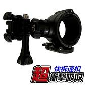 M772 m777G m797 M738D SJ2000 KT888 X3 id221 DB-1 pro安全帽黏貼支架子