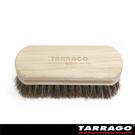 【TARRAGO塔洛革】馬毛除塵刷 -皮夾除塵 絨布包除塵 皮件除塵