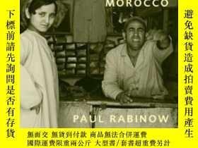 二手書博民逛書店Reflections罕見On Fieldwork In MoroccoY364153 Paul Rabino