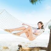 路拉迪女士人字拖中跟厚底坡跟防滑夏季夾拖涼拖鞋波西米亞沙灘鞋