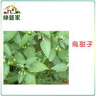【綠藝家】A47.烏甜子(龍葵)種子30...
