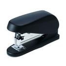 《享亮商城》NO.6176 Orca省力型釘書機(附針) SDI