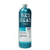美國 TIGI Bed Head 沙龍級潤髮乳 Recovery 恢復款 750ml (護髮)