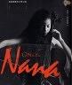 二手書R2YB 2013年6月二版《家有友友娜 歐陽娜娜的音樂冒險》傅娟/歐陽娜