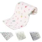 隔尿墊 加大嬰兒防水墊 可水洗 防水尿墊 3層防水 寶寶隔尿墊 現貨70*90CM 88163
