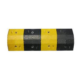 橡膠減速墊(5cm厚)