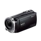 【32G超值全配】SONY HDR-CX450 數位攝影機 新力公司貨★加贈NP-FV50A原廠電池~2/9止