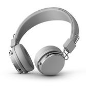 平廣 送袋公司貨保1年 URBANEARS Plattan 2 Bluetooth 灰色 藍芽耳機 另售SONY