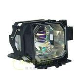 SONY原廠投影機燈泡LMP-H150 / 適用機型VPL-HS2、VPL-HS3