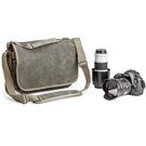 ◎相機專家◎ ThinkTank Retrospective 7 RS747 TTP747 復古側背包 灰色 相機包 攝影包 公司貨