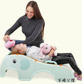 1-10歲兒童洗頭躺椅小孩洗頭神器  百姓公館