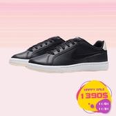 NIKE系列-WMNS NIKE COURT ROYALE 復古款 女鞋-NO.749867004