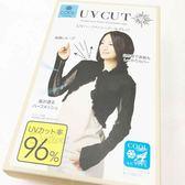 【KP】貴婦百貨 抗UV 遮陽外套 uv 黑 輕量 遮熱 防曬 遮陽 日本進口 4571414684781