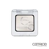 Catrice My makeup幻彩眼影010 2g
