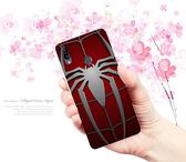 [ZB631KL 軟殼] ASUS ZenFone Max Pro (M2) X01BDA 手機殼 保護套 外殼 蜘蛛人