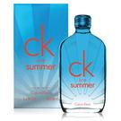 Calvin Klein CK one ...
