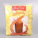 【印尼】MaxTea 美詩印尼奶茶 25g/30包入(賞味期限:2021.06.03)