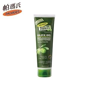 PALMER'S帕瑪氏 天然橄欖菁華髮根強健潤髮乳250ml