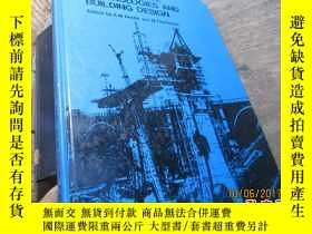 二手書博民逛書店new罕見concrete technologies and b