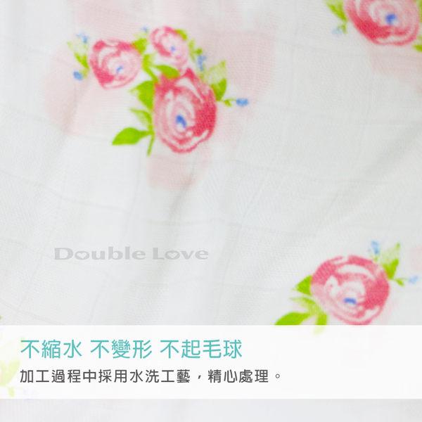 包巾 寶寶被 竹纖維 抗UV DL100%竹纖維紗布包巾 手推車 防紫外線 被毯 寶寶 哺乳巾【JA0073】