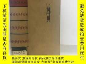 二手書博民逛書店1946年版 Chinese罕見Wit and Humor(《中