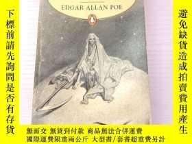 二手書博民逛書店Spirits罕見of the Dead: Tales and