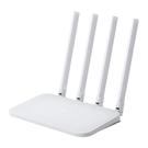 【原廠】小米路由器4C 高性能無線wif...