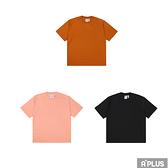 ADIDAS 男女 圓領T(短) ADICOLOR 短袖上衣 寬鬆-H09172/H11366/H11367