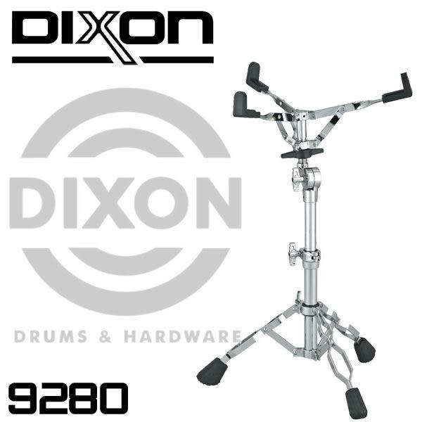 【非凡樂器】DIXON PSS9280小鼓架 / 標準款 / 加贈鼓棒