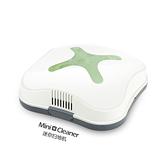 家用充電迷你掃地機全智慧自動感應懶人吸塵器小型拖地吸塵機器人-金牛賀歲