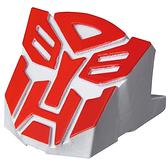 Metacolle 合金人形 變形金剛logo款_TP61593