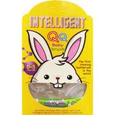 【奇買親子購物網】Intelligent因特力淨寶貝QQ刷
