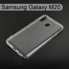 【ACEICE】氣墊空壓透明軟殼 Samsung Galaxy M20 (6.3吋)