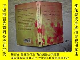 二手書博民逛書店INSPIRING罕見WORDS FOR WOMENY20300