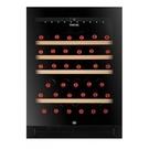 【得意家電】VINTEC VWS050SBA-X 單門單溫酒櫃 (獨立式亦可崁入式設計) ※熱線07-7428010